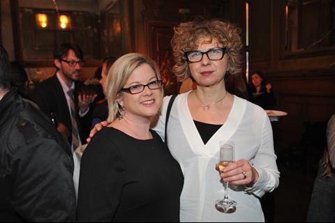 Wendy-Mitchell-British-Council,-Lizzie-Francke-BFI